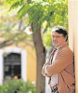 Dr. Celso Pareja-Obregón López-Pazo