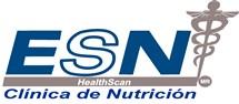 Enseñanza Salud y Nutrición