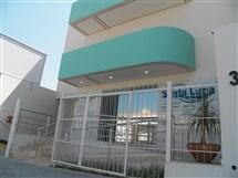 Centro Médico Santa Luzia