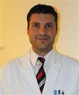 Dr. Mariano Esteban Ranieri