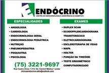 Endócrino