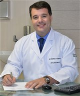 Dr. Rodrigo Vicentini Fernandes de Souza