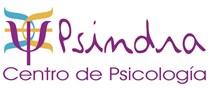 Psindra, Grupo Ecos