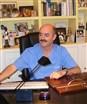 Dr. Pedro Telenti Arnaiz