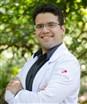 Dr. Henrique Luz