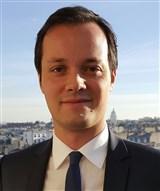 Dr Philippe Loriaut
