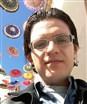 Víctor Daniel Velasco Romo
