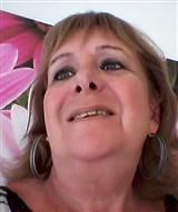 Lic. Norma Susana Alcántara