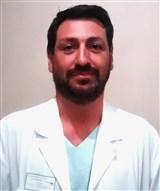 Dr. Guillermo F. Verasay