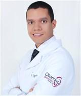 Dr. Igor Teixeira Raymundo