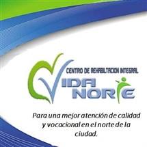 Centro de Rehabilitación Integral Vida Norte