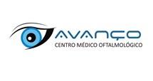 Avanço Centro Médico Oftalmológico