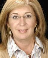 Dra. Mª Jesús Goñi Anzano