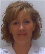 Dra. Maria Miriam Muñoz Lopez