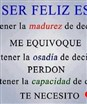 Marccelo Berrotaran