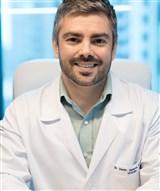 Dr. Danilo Galante Moreno