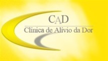Clinica de Alivio Da Dor