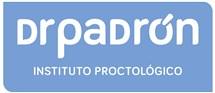 Instituto Proctologico Dr Padrón - Tenerife