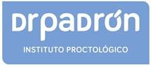 Instituto Proctologico Dr Padrón -  Gran Canaria