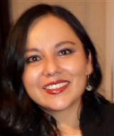 Adriana Balderrama Soto