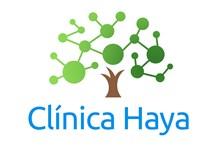 Clínica Haya