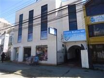 Centro Medico Abi