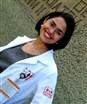 Dra. Nadia Becerril