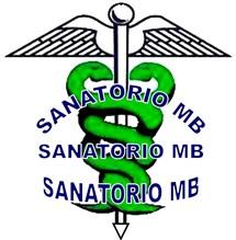 Sanatorio Mb