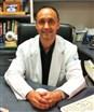Dr. Antonio Serrano Hernández