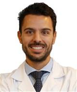 Dr. Daniel Velázquez Villoria