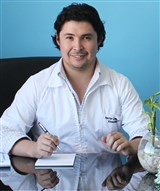 Héctor Eduardo Campos Valdebenito