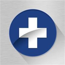 Policlínica Hospital de Especialidades Médicas