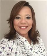 Dra. Márcia Helena Nogueira da Silva