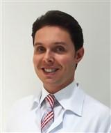 Dr. Diogo Mafia Vieira