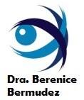 Dra. Berenice Bermudez Cruz
