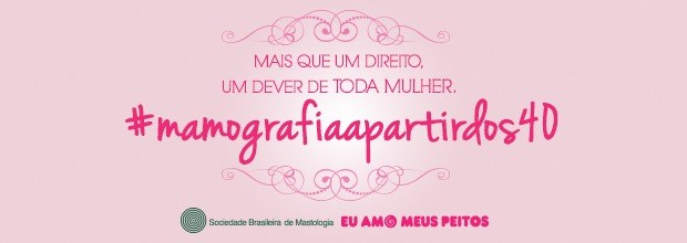 Dr. Euripedes Carlos de Carvalho Filho - gallery photo
