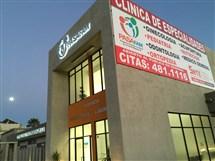 Consultorios Médicos Pasafam