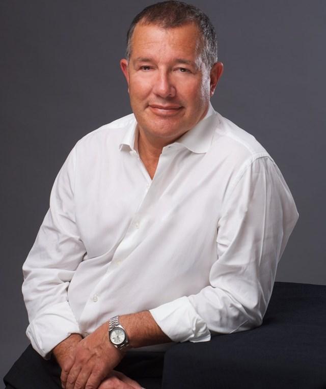 Dr. Manuel José Ortiz Abello