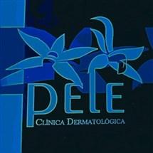 Pele Clínica Cirúrgica E Dermatológica