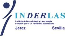 Centro Médico Inderlas