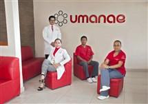 UMANAE Medicina de Alta Especialidad