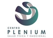 Centro Plenium