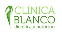 Clínica Blanco Nutrición y Dietética