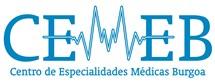 Cemeb - Centro de Especialidades Médicas Burgoa