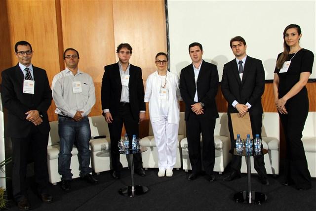 Dr. Juliano Cláudio de Souza Dias - gallery photo