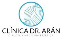Clínica Dr. Arán