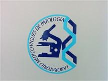Laboratorio de Anatomía Patológica Dr. Luaces