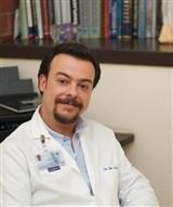 Dr. Jose Luis Sanjurjo Martínez