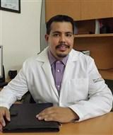 Dr. Guillermo Valdes Gonzalez