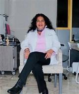 Dra. Guadalupe Gómez Zúñiga